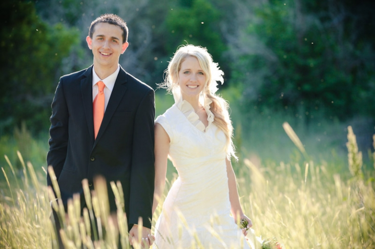 bridals maddi brenan utah wedding photographers ek studios