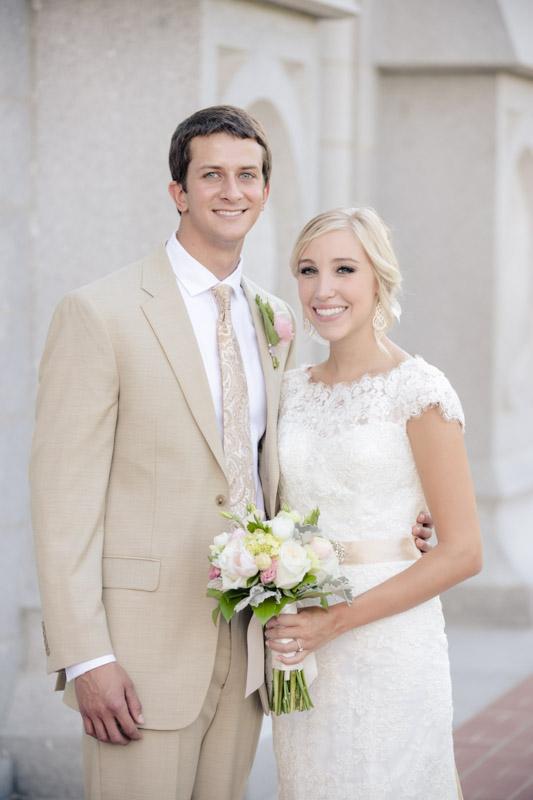 rachel ek Wedding rachel & brad | wedding photographers | ek studios wedding-and- portrait-photographer-oquirrh-mountain-temple-wedding0010r0a8879.
