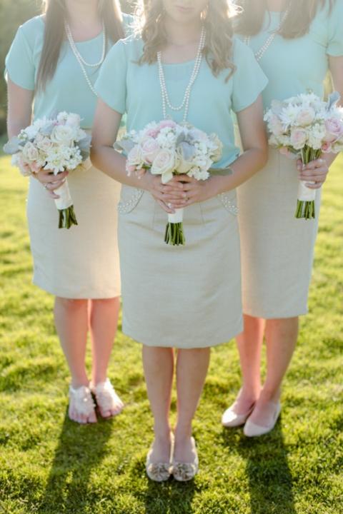 5 West Studios Wedding Photography: Wedding Gabriella & David