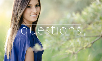 questions utah wedding photography and videography