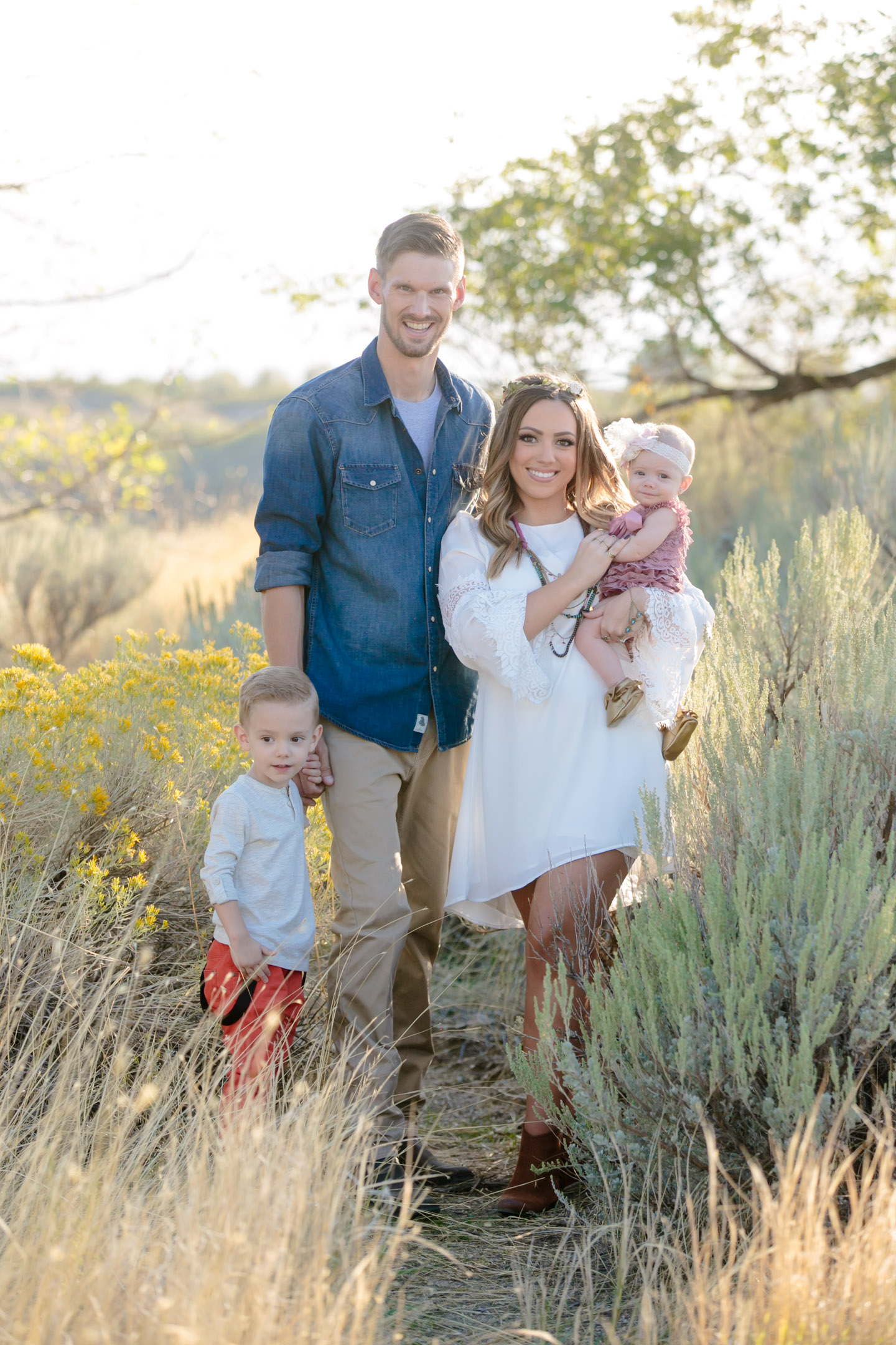 EK-Studios-Utah-Wedding-Photographers-Bohemian-inspired-Family-Photoshoot-utah018-Blog.jpg