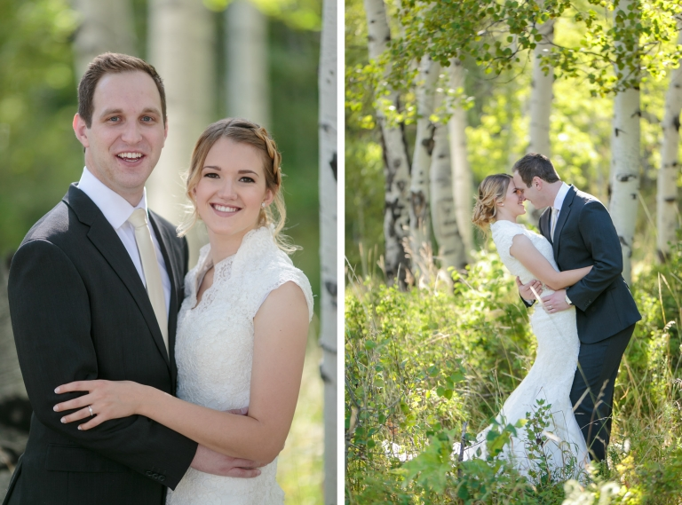 bridals kaitlin tucker utah bridal photographers ek stuidos