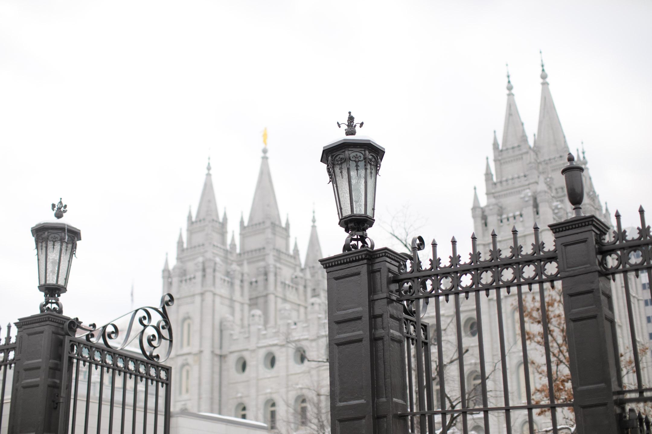 Salt-Lake-City-Temple-winter-wedding-utah-phototgraphy-EK-Studios-Photo-Video-1
